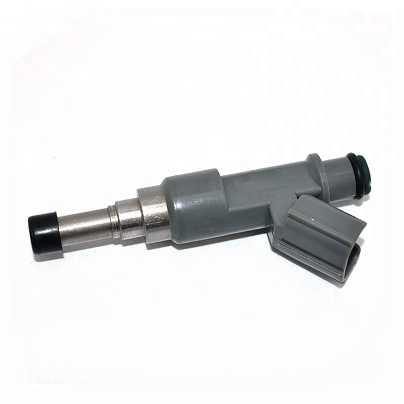 BOSCH 0445110357  injector