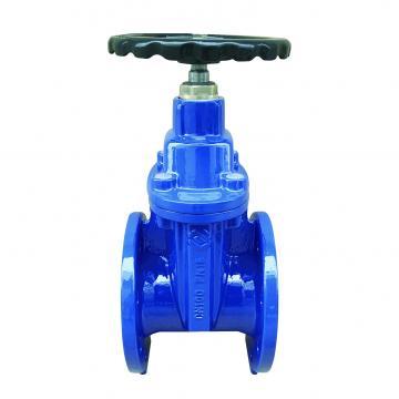 Rexroth 4WMM6......./V check valve