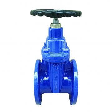 Rexroth M-SR20KE check valve