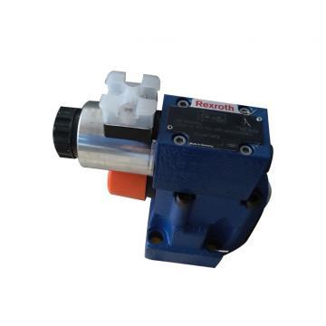 Rexroth Z2DB10VC2-4X/200 PRESSURE RELIEF VALVE