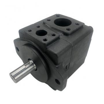 Yuken PV2R1-8-L-RAB-4222               single Vane pump