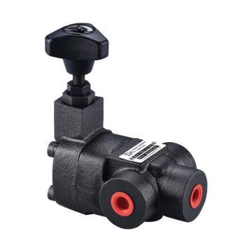 Yuken SRT-10--50 pressure valve
