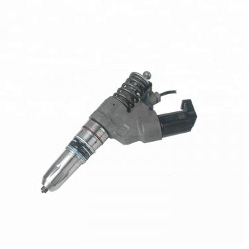 CUMMINS 0445110745 injector