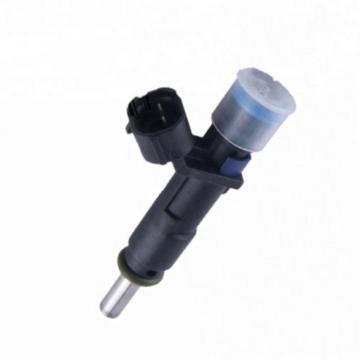 CUMMINS 0445110317 injector