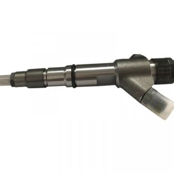 COMMON RAIL 0445110125 injector