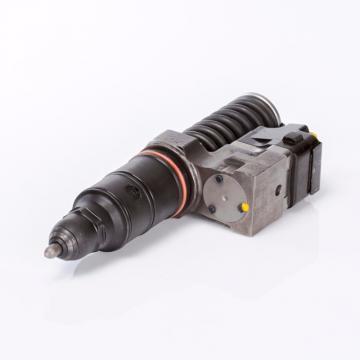 COMMON RAIL 0445110126 injector
