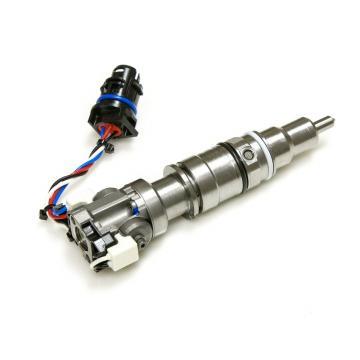 COMMON RAIL 0445110002 injector