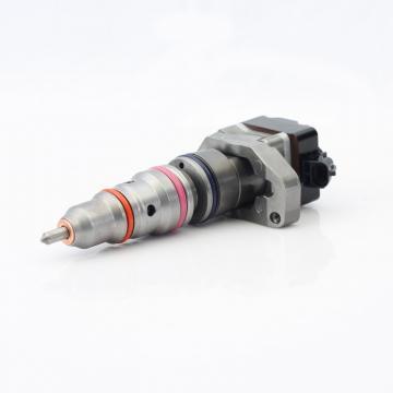 DEUTZ DLLA150P2125 injector
