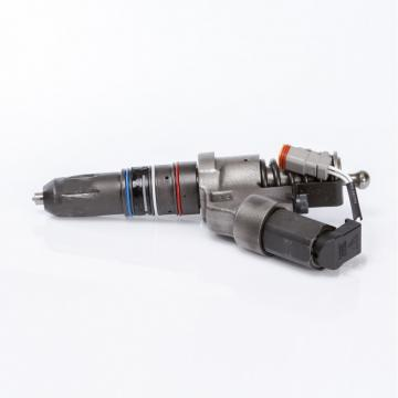 BOSCH 0445110191  injector