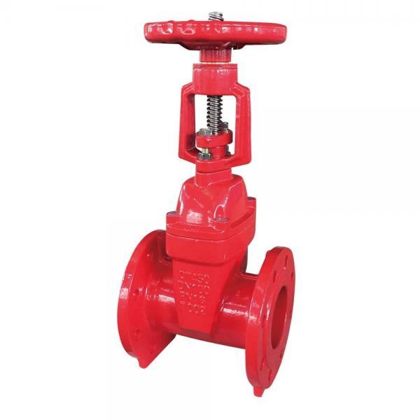 Rexroth Z2S6-1-6X/ check valve #1 image