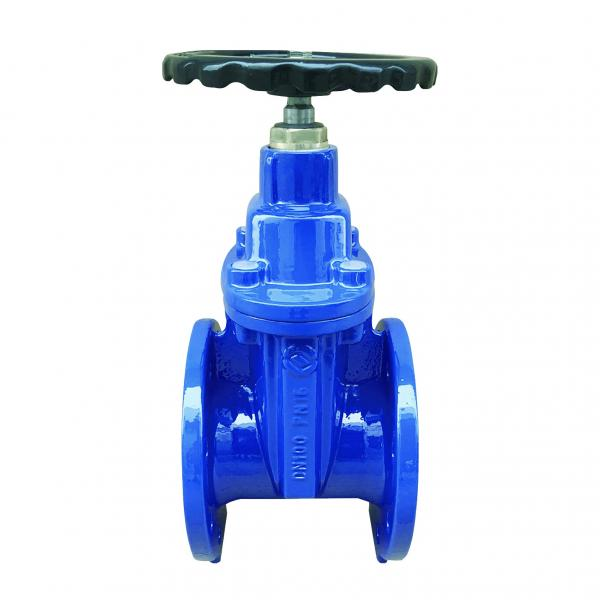 Rexroth Z2S6-1-6X/ check valve #2 image