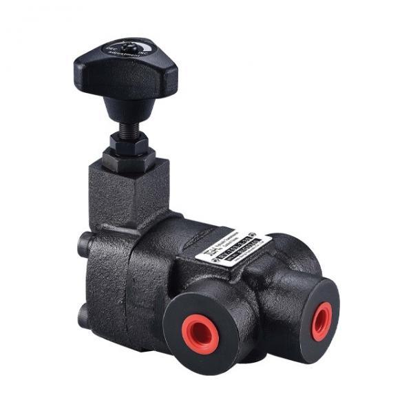 Yuken SRCG-06--50 pressure valve #1 image