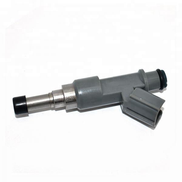 BOSCH 0445110367  injector #1 image