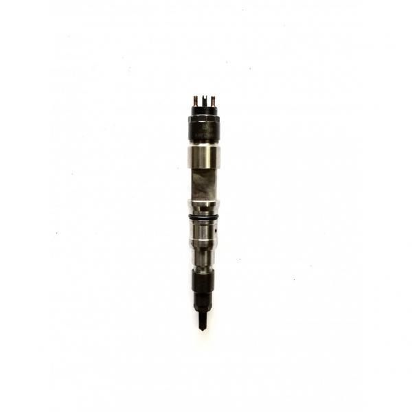 CUMMINS 0445110359 injector #2 image
