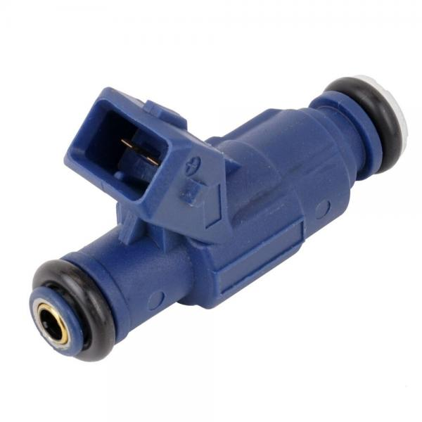 COMMON RAIL 0433172106 injector #1 image