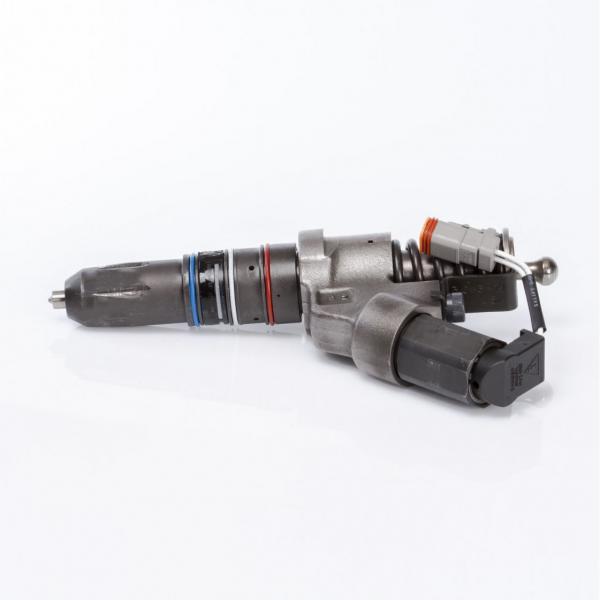 BOSCH 0445110367  injector #2 image