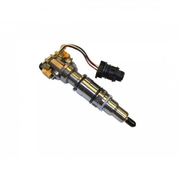 BOSCH 0445110480  injector #1 image
